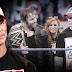 John Cena foi o entrevistado de Michael Cole nesta semana