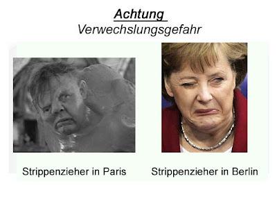 Lustige Bilder Merkel Berlin Politiker