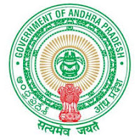 Commisionerate of Public Health & Family Welfare AP Recruitment 2016