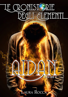 https://www.amazon.it/Aidan-Spin-off-Cronistorie-degli-Elementi-ebook/dp/B018L4LX0C/ref=as_li_ss_tl?ie=UTF8&qid=1466934392&sr=8-1&keywords=aidan+spin+off&linkCode=ll1&tag=viaggiatricep-21&linkId=cde420259ed57c9e75d5151afb7d560a