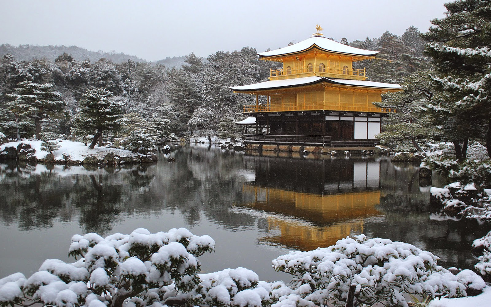 going japan 100 things to do in kyoto city. Black Bedroom Furniture Sets. Home Design Ideas