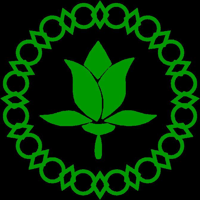 Arti dan Makna lambang  PASKIBRA  Organisasi Sekolah