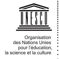 http://fr.unesco.org/