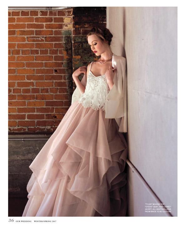 Sacramento Wedding Dress 43 Superb Breathtaking Haley Sutton for