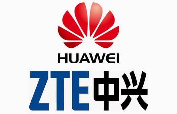လွမ်းမပြေ သုတရပ်ဝန်း: Firmware Download (ZTE