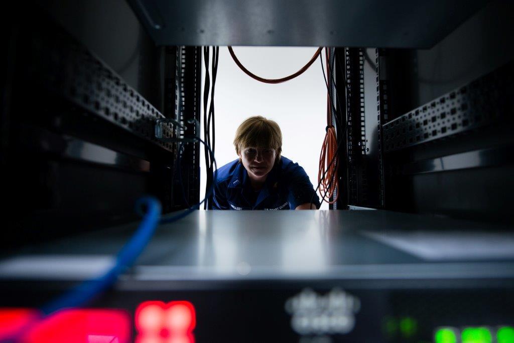 Penyebab Komputer Lemot Dan Tips Mengatasinya