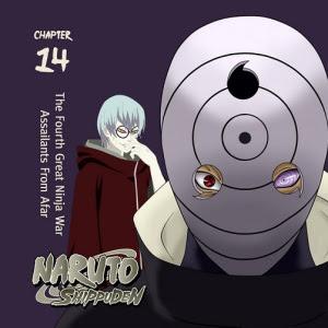 Download Naruto Shippuden 272 Sub Indonesia - palacedagor