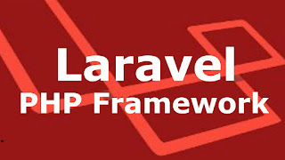 Membuat Project Laravel 5.2