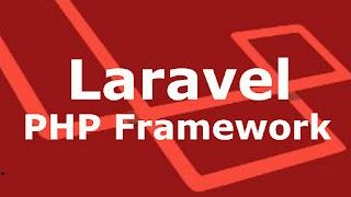 Membuat Project Laravel 5.2