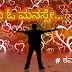 ಕೇಳು ಓ ಮನಸ್ಸೇ... Kannada Sad Love Poems : Kannada Kavan - Kelu o Manase