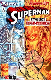http://issuu.com/newyakult/docs/superman05os52