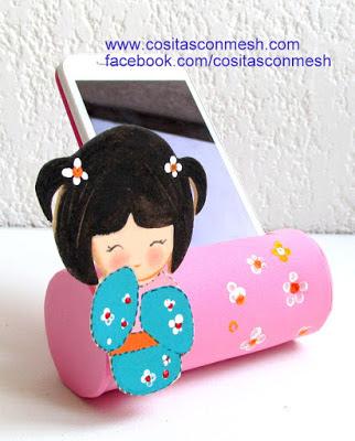 porta-celular-rollos-papel-higienico