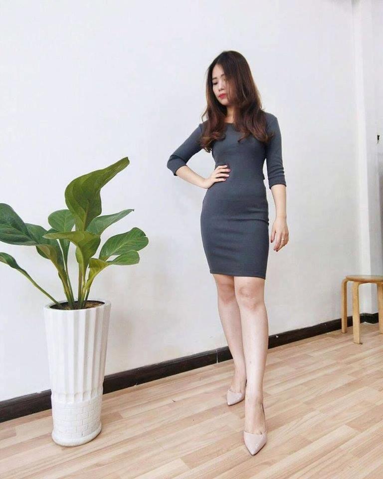 Cung cấp sỉ váy đầm giá rẻ - Home | Facebook