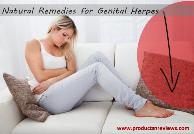 About 500,000 new people get symptomatic herpes each year and there are even more people without symptoms 2