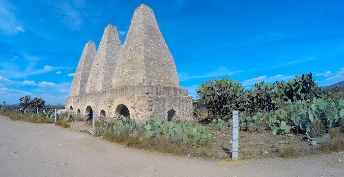 Guanajuato, Mineral de Pozos, mineral de pozos hoteles, mineral de pozos minas, mineral de pozos tours, mineral de pozos lavanda