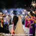 Casamento no ano novo | Inspirações para casar no início do ano
