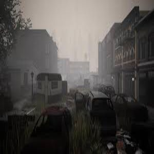 download Mist survival pc game full version free
