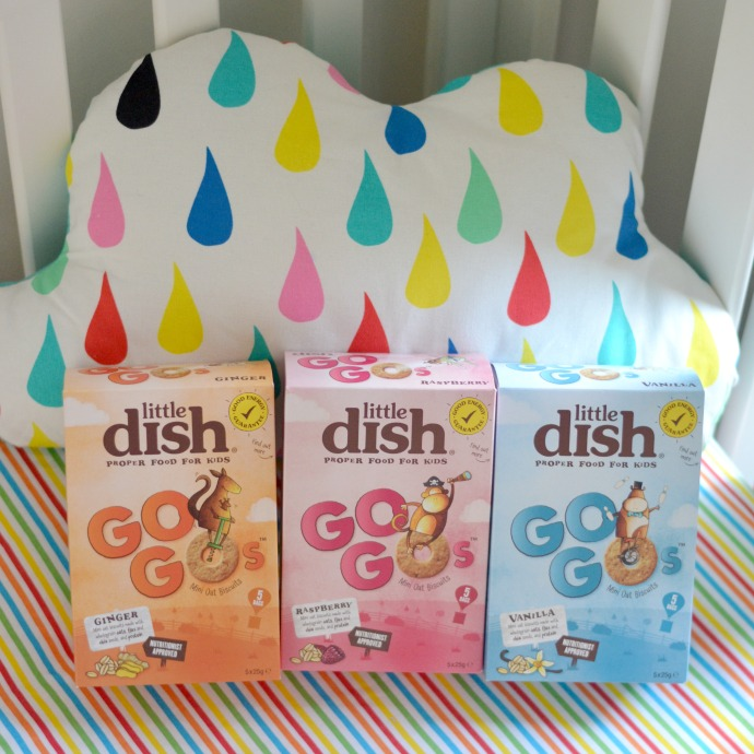 little dish, gogos, toddler snacks, little dish snacks, dairy free toddler snacks