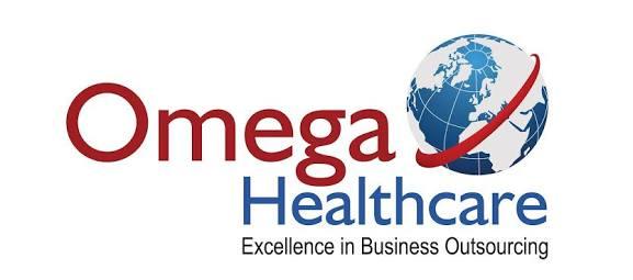 Omega-healthcare-trainee-coder