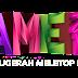 Senarai Top 20 Grup/Duo Meletop Dan Program Meletop Anugerah Meletop Era 2019