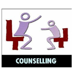 peaceful life counseling in chennai