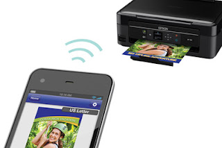 7 Tipe Printer Wireless Terbaik 2016