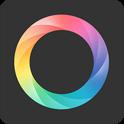 Aplicativo Filter Grid