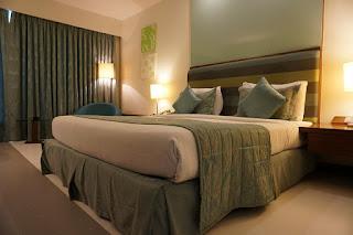 Reservasi Hotel Surabaya