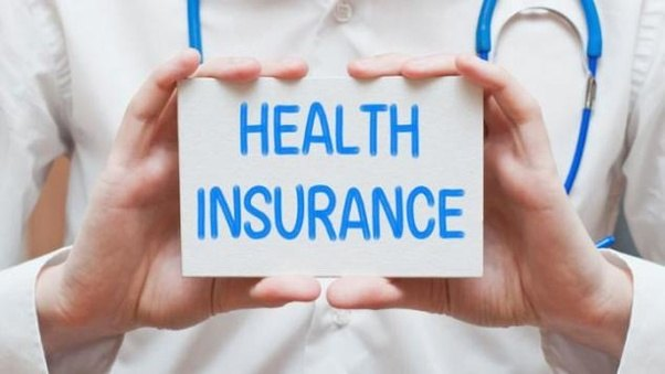 Benefits Of Health Insurance That May Change Your Perspective
