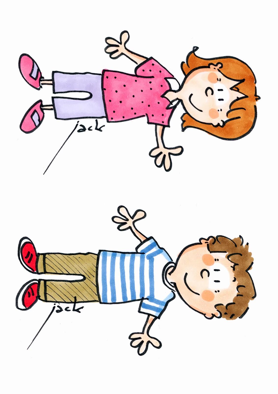 Site de rencontre entre fille et garçon