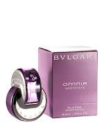 parfum-bvlgari-pentru-femei-1