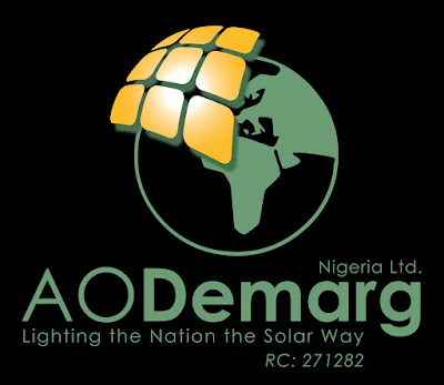 vacancy in leading solar technology company in Port Harcourt, Aodemarg Nigeria