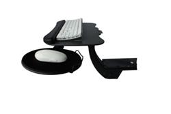 Balance 3 Keyboard