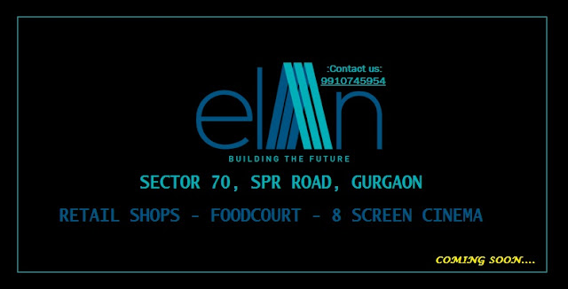 elan sector 70 gurgaon, elan new launch sector 70 gurgaon, elan upcoming sector 70 gurgaon, elan commercial sector 70, elan 70 gurgaon, elan high street market sector 70 gurgaon,elan upcoming sector 70 gurgaon, elan new launch gurgaon sector 70, elan new launch retail sector 70 gurgaon