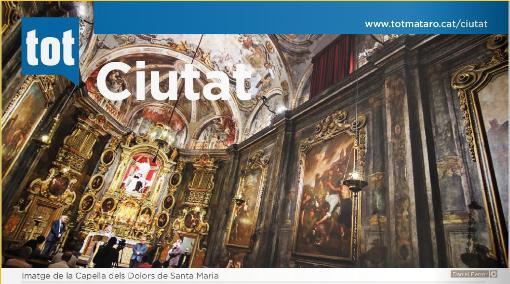 http://www.totmataro.cat/ciutat/societat/item/43710-325-anys-de-la-congregacio-dels-dolors-la-seva-empremta-i-revulsiu-a-mataro
