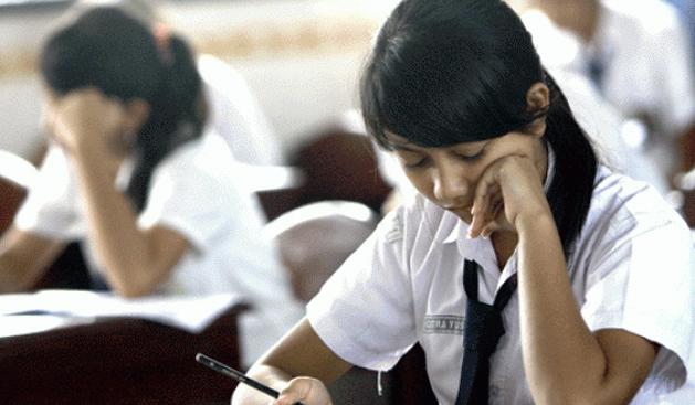 Jenis-Jenis Pendidikan Di Indonesia