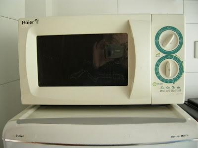 中国メーカーの電子オーブン