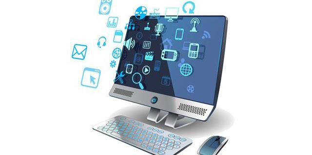 Hati-Hati Terhadap Software Murah, Selain  Bajakan Data Anda Bisa di Curi