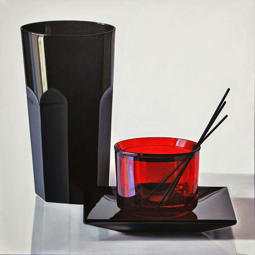 02-Ruddy-Taveras-Paintings-Getting-Hyper-Realistic-in-the-Kitchen-www-designstack-co