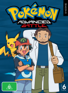 Pokémon – 8° Temporada – Pokémon Advanced Battle Todos os Episódios Online, Pokémon – 8° Temporada – Pokémon Advanced Battle Online, Assistir Pokémon – 8° Temporada – Pokémon Advanced Battle, Pokémon – 8° Temporada – Pokémon Advanced Battle Download, Pokémon – 8° Temporada – Pokémon Advanced Battle Anime Online, Pokémon – 8° Temporada – Pokémon Advanced Battle Anime, Pokémon – 8° Temporada – Pokémon Advanced Battle Online, Todos os Episódios de Pokémon – 8° Temporada – Pokémon Advanced Battle, Pokémon – 8° Temporada – Pokémon Advanced Battle Todos os Episódios Online, Pokémon – 8° Temporada – Pokémon Advanced Battle Primeira Temporada, Animes Onlines, Baixar, Download, Dublado, Grátis, Epi