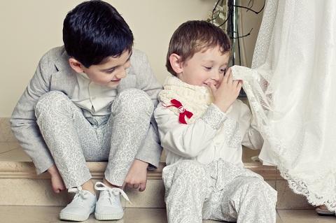 3c72938f7 Moda para tus niños de 2 a 14 años. Ropa dulce para niños salados.  Colección Primavera -Verano 2013. Abre el armario de tu niño para ...