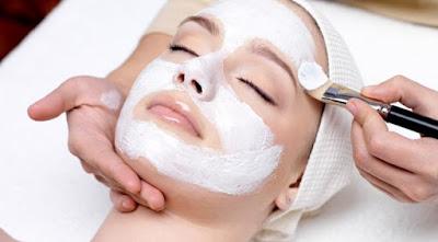 Rania Skin Care Q Mall Klinik Kecantikan Perawatan Syariah