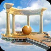 ball resurrection apk
