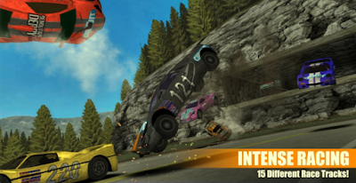 Download Demolition Derby 2-Download Demolition Derby 2 Mod Apk-Download Demolition Derby 2 Mod Apk v1.3.08-Download Demolition Derby 2 Mod Apk v1.3.08 Gratis-Download Demolition Derby 2 Mod Apk for android-Download Demolition Derby 2 Mod Apk v1.3.08 Gratis (Unlimited Coins)