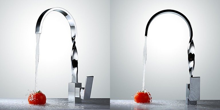 twisted-minimalist-faucet