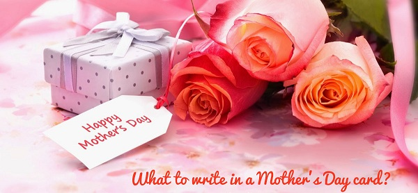 Short Mothers day poems about flowers - Short Mothers day beautiful poems 2017