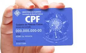 Calcular dígito verificador do CPF e CNPJ