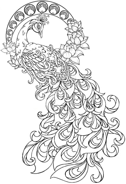 Collection Of Great Coloring Pages  There Are Lots Of Coloring Sheets  All Over The Web Our Mission Is To Organize Them And Have Them Ranked By  The
