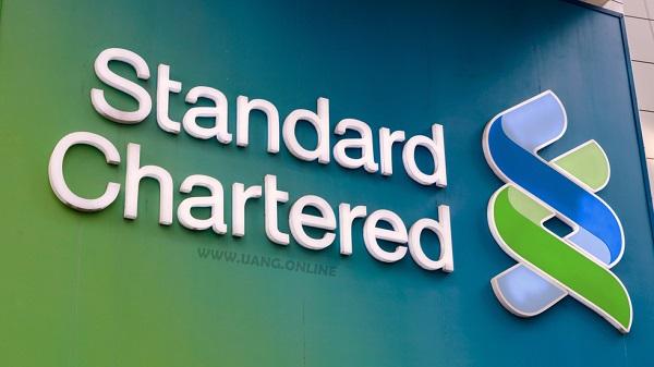 Standard Chartered KTA