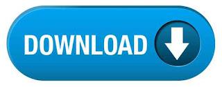 http://hdmoviespoint.biz/a-flying-jatt-2016-movie-dvdrip-full-hd-free-download